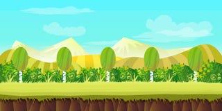 2$α εφαρμογή υποβάθρου παιχνιδιών eps σχεδίου 10 ανασκόπησης διάνυσμα τεχνολογίας Tileable οριζόντια Μέγεθος 1024x512 Έτοιμος για Στοκ εικόνες με δικαίωμα ελεύθερης χρήσης