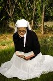 Αδελφή Jornadal στοκ φωτογραφίες