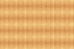Αληθινό άνευ ραφής αφηρημένο υπόβαθρο σύστασης κοντραπλακέ τόνου με το όμορφο σχέδιο Στοκ εικόνα με δικαίωμα ελεύθερης χρήσης