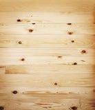 Αληθινό αγροτικό ξύλινο πάτωμα Στοκ φωτογραφία με δικαίωμα ελεύθερης χρήσης