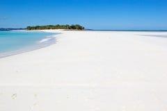 Αδιάκριτο Iranja, Μαδαγασκάρη Στοκ εικόνα με δικαίωμα ελεύθερης χρήσης