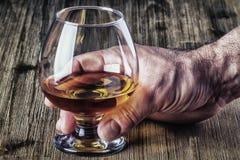 Αλκοολισμός στοκ εικόνες