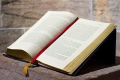 Αλκόβα IV προσευχής Στοκ φωτογραφίες με δικαίωμα ελεύθερης χρήσης