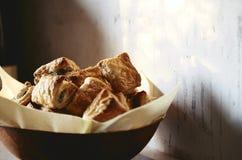 αλμυρά πρόχειρα φαγητά Στοκ εικόνες με δικαίωμα ελεύθερης χρήσης