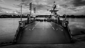 αδριατικός φάρος Στοκ φωτογραφίες με δικαίωμα ελεύθερης χρήσης