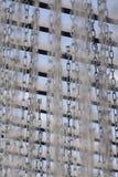 Αλυσίδες Στοκ φωτογραφία με δικαίωμα ελεύθερης χρήσης