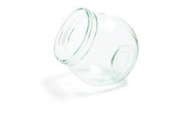 βάζο γυαλιού στοκ φωτογραφία με δικαίωμα ελεύθερης χρήσης
