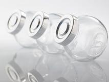 Βάζο καρυκευμάτων Στοκ φωτογραφία με δικαίωμα ελεύθερης χρήσης