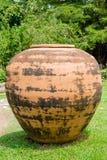 Βάζο νερού στοκ εικόνα με δικαίωμα ελεύθερης χρήσης