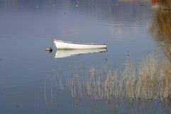 βάρκα 13 Στοκ φωτογραφίες με δικαίωμα ελεύθερης χρήσης