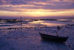βάρκα 2 Στοκ φωτογραφίες με δικαίωμα ελεύθερης χρήσης