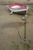 Βάρκα Στοκ Εικόνες