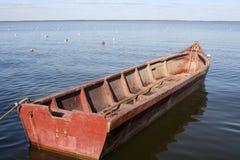 βάρκα στοκ φωτογραφίες με δικαίωμα ελεύθερης χρήσης