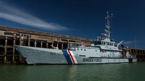 Βάρκα Στοκ Φωτογραφίες