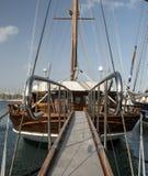 βάρκες παλαιές Στοκ φωτογραφίες με δικαίωμα ελεύθερης χρήσης