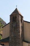Βάρδος, η κοιλάδα Aosta, Ιταλία, Ευρώπη Στοκ Εικόνα
