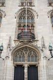 Βέλγιο Μπρυζ Στοκ φωτογραφία με δικαίωμα ελεύθερης χρήσης