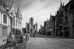 Βέλγιο Στοκ εικόνες με δικαίωμα ελεύθερης χρήσης