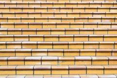 βήματα Στοκ εικόνες με δικαίωμα ελεύθερης χρήσης