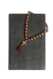 Βίβλος Στοκ εικόνα με δικαίωμα ελεύθερης χρήσης