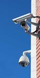 βίντεο φωτογραφικών μηχανώ Στοκ φωτογραφίες με δικαίωμα ελεύθερης χρήσης