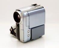 βίντεο φωτογραφικών μηχανώ Στοκ Φωτογραφίες