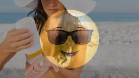 Βίντεο Smiley φιλμ μικρού μήκους