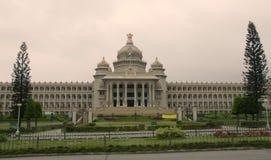 Βαγκαλόρη στοκ φωτογραφία με δικαίωμα ελεύθερης χρήσης