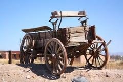 βαγόνι εμπορευμάτων στοκ φωτογραφία με δικαίωμα ελεύθερης χρήσης