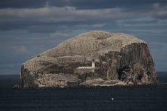 βαθύς βράχος Στοκ εικόνες με δικαίωμα ελεύθερης χρήσης