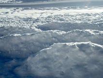 βαθύ χιόνι Στοκ εικόνες με δικαίωμα ελεύθερης χρήσης