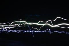 βακκινίων Στοκ Εικόνες