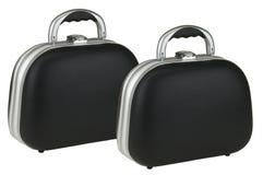 βαλίτσες στοκ εικόνες με δικαίωμα ελεύθερης χρήσης