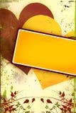 βαλεντίνοι του ST ανασκόπη& στοκ φωτογραφία με δικαίωμα ελεύθερης χρήσης