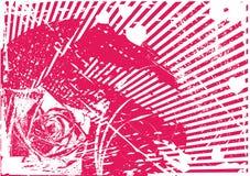 βαλεντίνοι Στοκ εικόνα με δικαίωμα ελεύθερης χρήσης