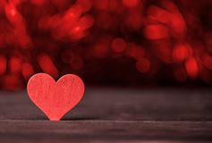 βαλεντίνος Αγάπη βαλεντίνος καρτών s ημέρας Έννοια αγάπης για την ημέρα μητέρων ` s και την ημέρα βαλεντίνων ` s Ευτυχείς καρδιές Στοκ εικόνα με δικαίωμα ελεύθερης χρήσης