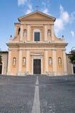 βαλεντίνος Αγίου στοκ φωτογραφίες με δικαίωμα ελεύθερης χρήσης