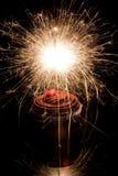 βαλεντίνος εορτασμού Στοκ φωτογραφίες με δικαίωμα ελεύθερης χρήσης