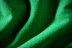 βαμβάκι πλεκτό Στοκ εικόνα με δικαίωμα ελεύθερης χρήσης