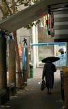 Βανκούβερ Στοκ εικόνες με δικαίωμα ελεύθερης χρήσης