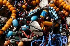 βαρίδια χαντρών Στοκ φωτογραφίες με δικαίωμα ελεύθερης χρήσης