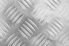 βαρύ μέταλλο Στοκ φωτογραφίες με δικαίωμα ελεύθερης χρήσης