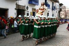 Βασίλισσα Incas στοκ φωτογραφίες με δικαίωμα ελεύθερης χρήσης