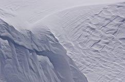 βασικά στοιχεία ανασκόπησης που ομαδοποιούνται χειμώνας προτύπων στοκ φωτογραφίες με δικαίωμα ελεύθερης χρήσης