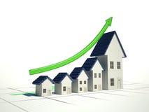 βασικές πωλήσεις διανυσματική απεικόνιση