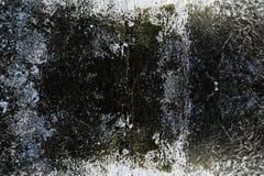 Βασική ανασκόπηση Grunge στοκ φωτογραφία με δικαίωμα ελεύθερης χρήσης