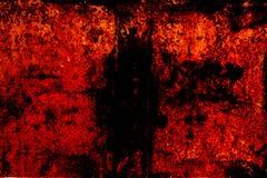 Βασική ανασκόπηση Grunge στοκ εικόνες