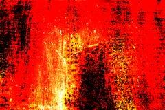 Βασική ανασκόπηση Grunge στοκ φωτογραφίες με δικαίωμα ελεύθερης χρήσης