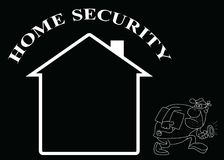 βασική ασφάλεια ελεύθερη απεικόνιση δικαιώματος