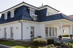 βασική ιδιοκτησία μοντέρν&e Στοκ φωτογραφία με δικαίωμα ελεύθερης χρήσης